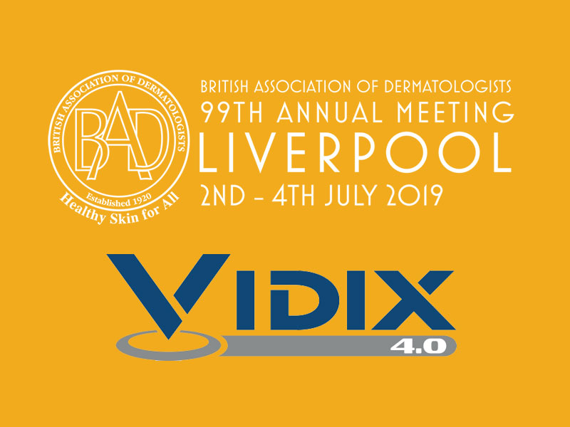 99° BAD Annual Meeting Liverpool